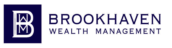 Brookhaven Wealth Management