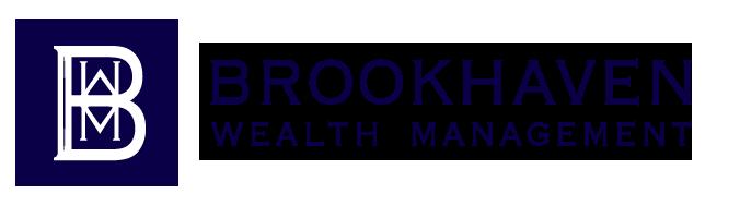 Brookhaven Wealth Management